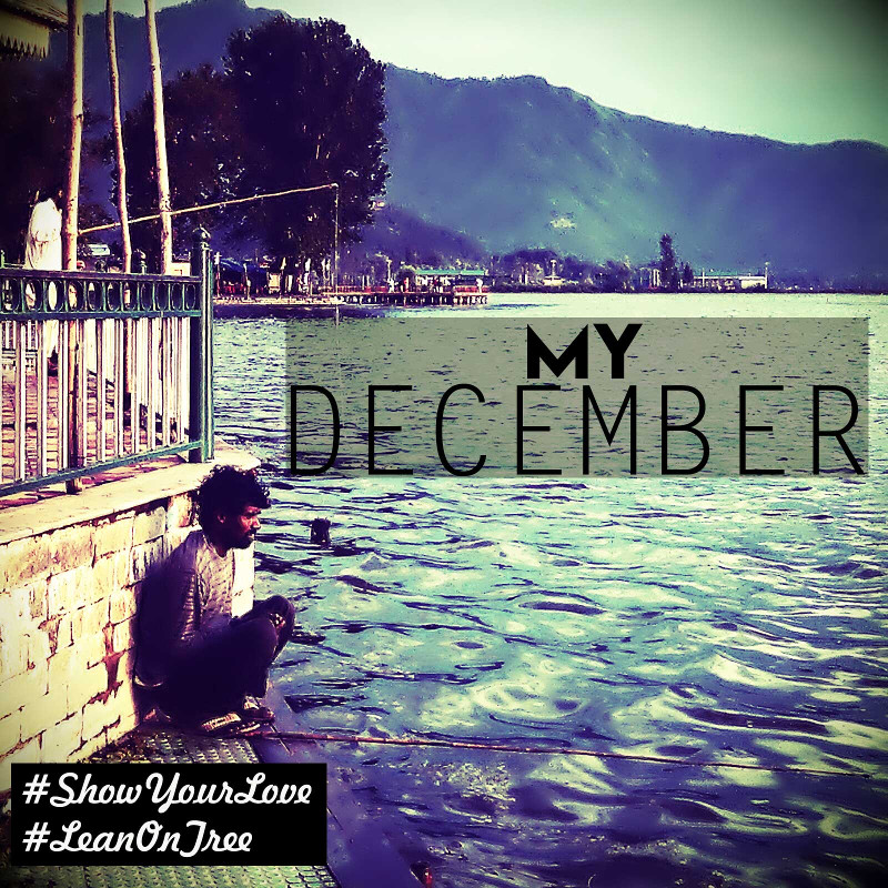 my-december-cold-cold-beloved